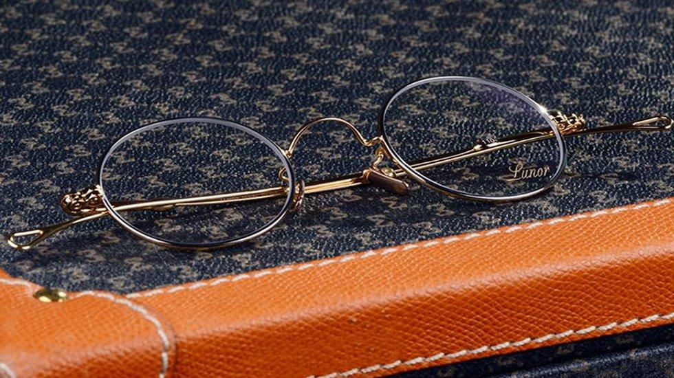 2015 Glasses Frames