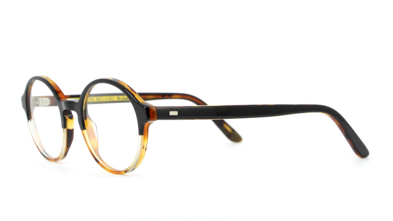 vanni eyewear zeiss opticians
