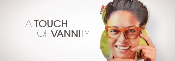 vanni touch of vannity