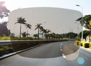 zeiss drive lens