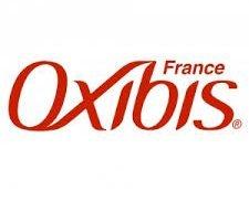 oxibis eyewear